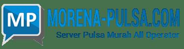 Morena Pulsa Murah